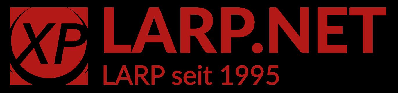 LARP.net Shop